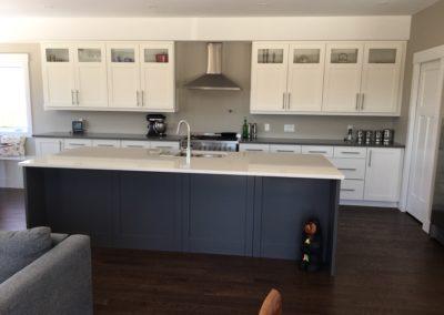 kitchen renovations halifax