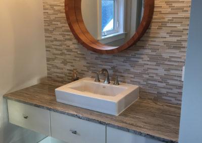 Halifax Kitchen & Bath Cabinets