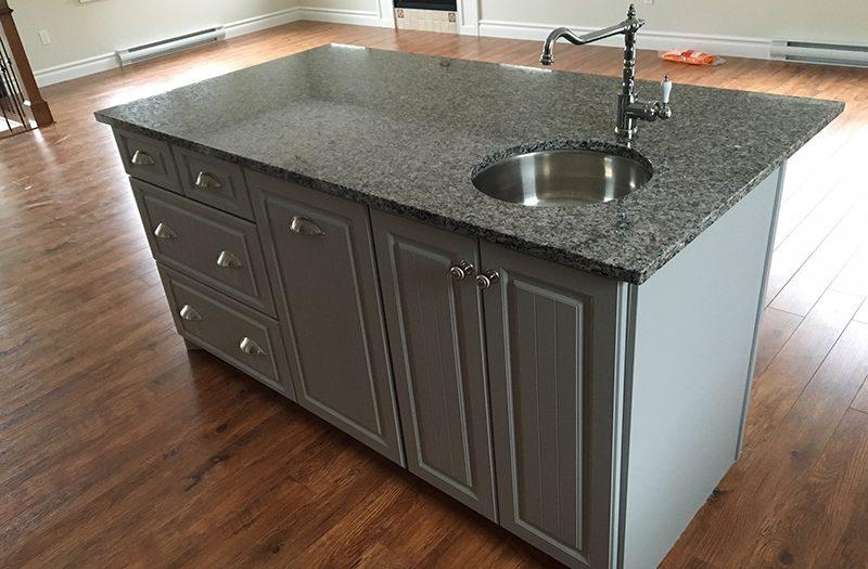 Kitchen Gallery - MCK Kitchens and Baths in Halifax Nova ...