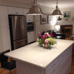 Halifax Kitchen & Bath Cabinets