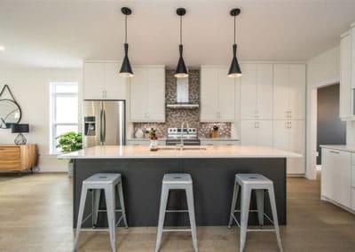 halifax kitchen cabinets
