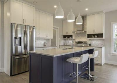 halifax kitchen cabinets renovation